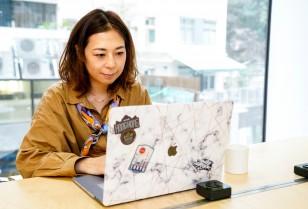 Working Woman特集 PartⅠ Vol.1