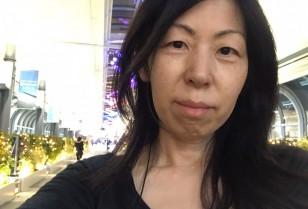 【PPW コロナNews】企業様必見!香港政府基金