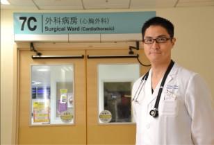 日本人医師免許で唯一香港で手術が許された藤川医師にインタビュー