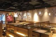 深圳ローカルNAVI・龍の酒場 2