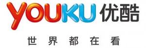 youku1