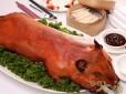 肉特集 PartⅤ 香港スタッフ厳選『The Local肉!!!』