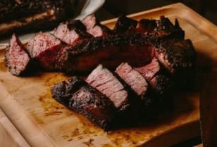 肉特集 PartⅣ マリリンのぶらグル巡り番外編『世界の肉料理あれこれ』