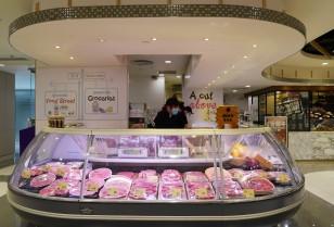 肉特集 PartⅠ 和牛達人に聞く!『香港における和牛事情』