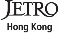 JETRO_logo 2
