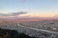 故郷自慢 Vol.20 【岐阜県岐阜市】