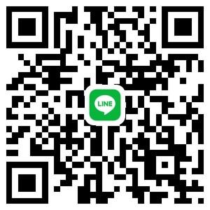 Line ID: Mannidou2868