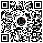 友會wechat公式ページをフォロー