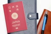 【コロナNEWS】中国ビザ申請再開について