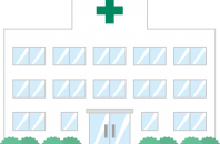 香港病院クリニック・医療機関一覧