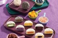 甘味特集 PartⅣ 中秋節の贈り物といえば!いろんな月餅を集めてみた