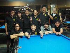 6_広州billiards