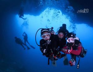 8_広東diving