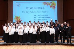 4_香港日本人合唱団