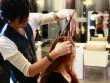 【香港】日本人美容師・日系美容室・日本人に優しいヘアサロン一覧