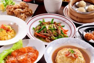 【香港】中華レストラン総まとめ一覧