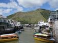 Cool Activity特集 PartⅡ のんび〜り ゆった〜り 小さな小さな漁村「大澳」の涼しいを集めてみた♪