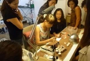 【香港】美容・教養・資格取得 系の習い事・教室・サークル一覧
