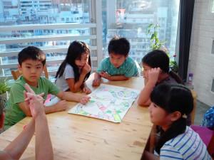 Speak Easy 香港語学学校