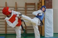 【香港】カンフー&武道・格闘技系の同好会・サークル・教室一覧