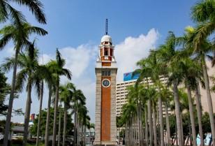 【香港】尖沙咀エリアにある香港ビジネスで頼れる日系企業紹介記事・チムサーチョイ・Tsim Sha Tsui