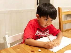 学習塾 (1)