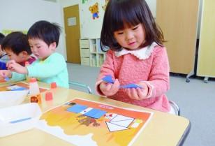 【香港】子供向け&親子での習い事・学習塾一覧