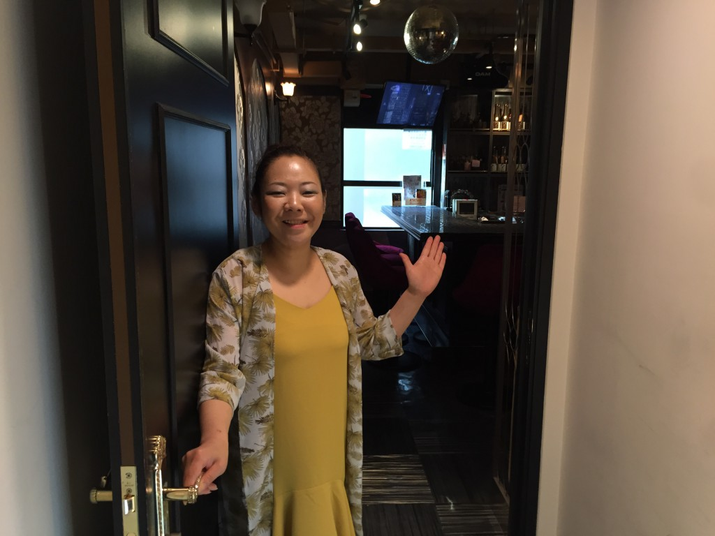 香港尖沙咀エリアの夜が楽しいお店紹介・チムサーチョイ・Tsim Sha Tsui 見出し