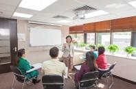 目指そう!パソナの「日本語教師養成講座」銅鑼湾