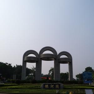 photo1A