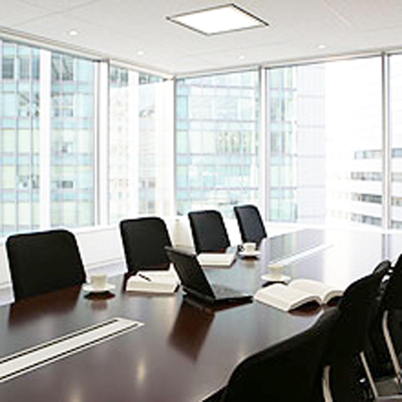 Fair Consulting HK Co., Ltd.3