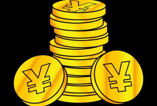 香港の保険・資産運用・投資関連エージェント一覧見出し