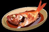 【香港】日本料理店(居酒屋・寿司・焼鳥・鉄板焼・串焼・お好み焼・焼肉・しゃぶしゃぶ・ラーメン)一覧