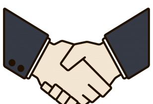 【香港】人材仲介・人材育成・社員研修・労務管理企業リスト一覧