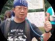 Hiking特集 PartⅣ 難易度別おすすめハイキングコース