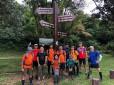 Hiking特集 PartⅢ ベテランに聞く、ハイキングの魅力