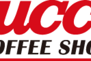【香港】UCC Coffee Shop 一覧