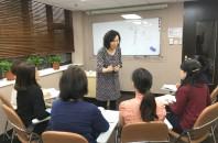 英語・広東語・中国語を学ぶ「パソナ」銅鑼湾
