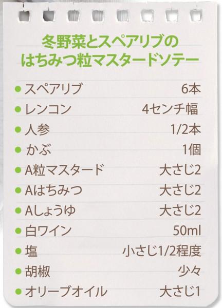 P12 Health _KIREI_765