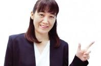 月刊スターツ通信 vol.2