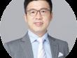 尹弁護士が解説!中国法務速報 Vol.52