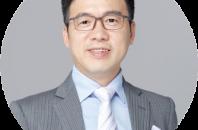 尹弁護士が解説!中国法務速報 Vol.35