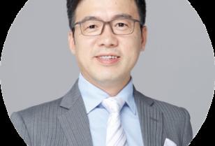 尹弁護士が解説!中国法務速報 Vol.36