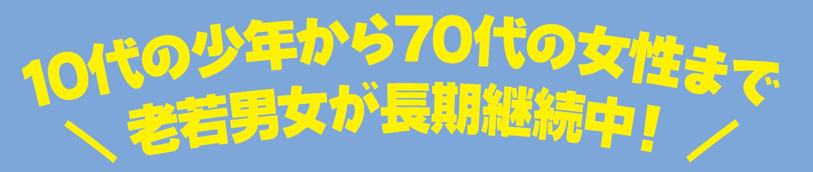 P08 HK Beauty Kai767 _B