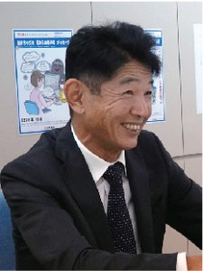 P06 日通・星崎_768