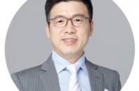尹弁護士が解説!中国法務速報 Vol.51