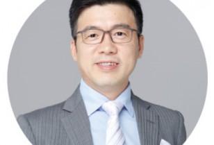 尹弁護士が解説!中国法務速報 Vol.48