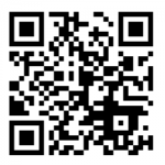 775 backcover QR code