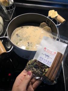 chai tea1