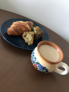 chai tea2